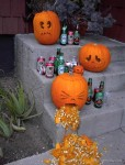 dont-drink-too-much-on-halloween
