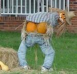 funny-halloween-scarecrow