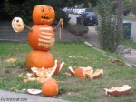 pumpkin_person_battles-13435