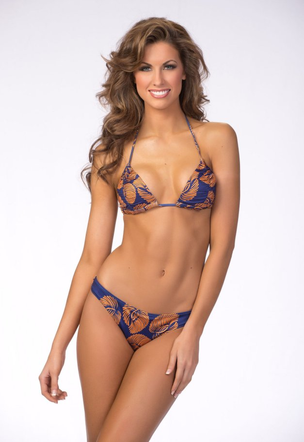 Katherine Webb - Click on the pic for the full size view.